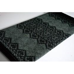 Luluna - Lolita Khaki - 100% coton
