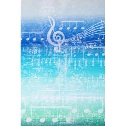 Lennylamb - Porte-poupon - Symphony Aurora