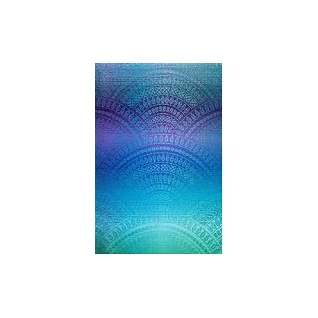 Lennylamb - Porte-poupon - Trinity Cosmos