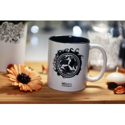 MUG LULUNA - MOTHER OF DRAGONS