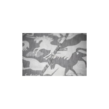Lovaloom - Sling - Unicorn skyligh
