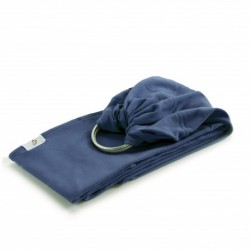 Neobulle - My sling jersey, Bleu