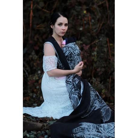 Luluna - Fairy Wings Moonlight