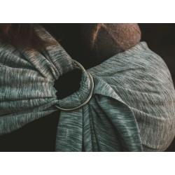 Löft - Shanti Basil - Sling