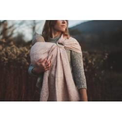 Löft - Shanti Rose- Sling