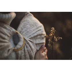 Löft - Shanti Savannah - Sling