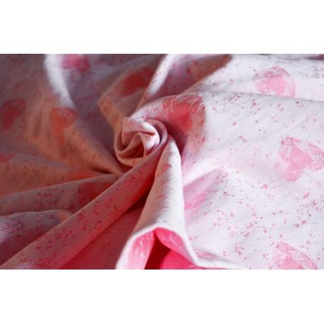 Luluna - Diamo Aphrodyta - 100% coton