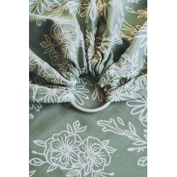 Limas - Sling - Blossom Green Lily