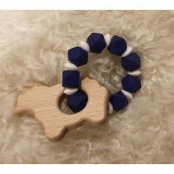 Pac Collier de portage/ Allaitement Bracelet