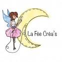 La fée Crea's
