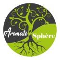 Aromato'Sphère