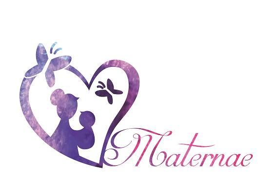 Maternae